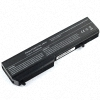 Dell Vostro 1510 T114CPP36L 312-0725 Laptop Battery