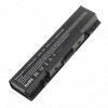 Dell Inspiron 1521 pp22l PP22X Laptop Battery