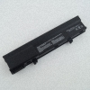 Dell XPS 312-0436 451-10356 NF343 Laptop Battery