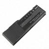 Dell Precision M90 M6300 312-0349 Laptop Battery